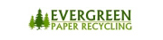 Evergreen Paper Recycling